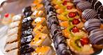 5_Ridgewell Sweets
