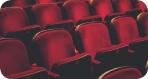 7_Round House Theatre