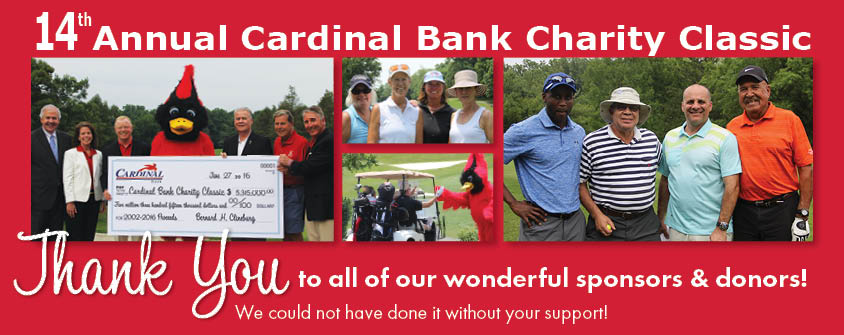 Cardinal Classic _ newsletter _ header_LASTEMAIL