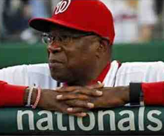 Dusty_Baker_265588535_209_157